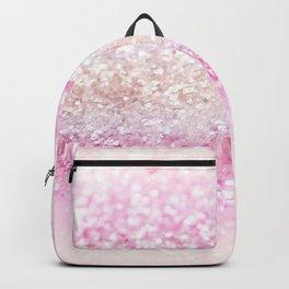 Unicorn Girls Glitter #2 #shiny #pastel #decor #art #society6 Backpack