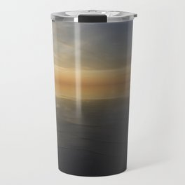Great Salt Lake Travel Mug
