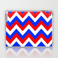 AMERICAN CHEVRON Laptop & iPad Skin