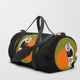 Etoile Noire Duffle Bag