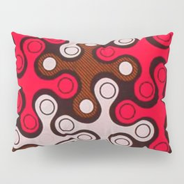 CORAL REEFS  #society6 #decor #buyart Pillow Sham