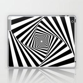Nothing 01 Laptop & iPad Skin