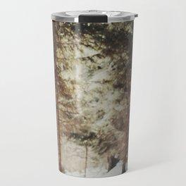 attersee (26) Travel Mug