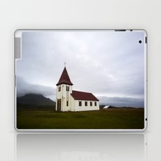Hellnar Laptop & iPad Skin