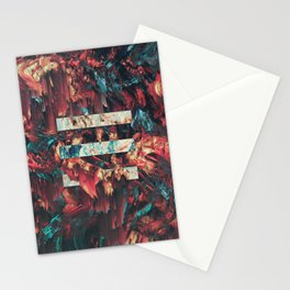 mesa 03 Stationery Cards