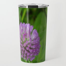 Beauty in Bloom 13 Travel Mug