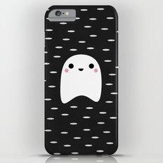 Ghost Slim Case iPhone 6s Plus