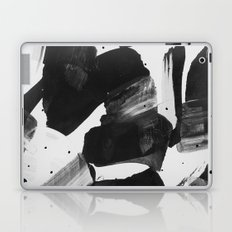YF04 Laptop & iPad Skin