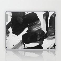 YF04 Laptop & iPad Skin