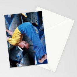 Halasanam Stationery Cards