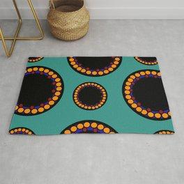 Pattern: Nubia Rug