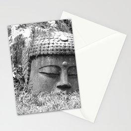 Da Fo Stationery Cards