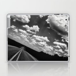 204 | hill country Laptop & iPad Skin