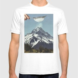 Sifted Summit T-shirt