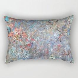 Mindless Imaginings Rectangular Pillow