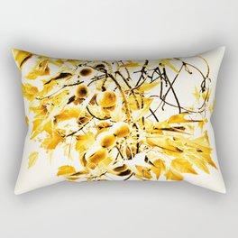 Kukui Rectangular Pillow
