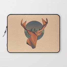 YONDER Laptop Sleeve