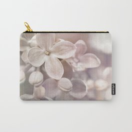 Spring 0168 Carry-All Pouch