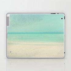 Ocean Dreams #2 LONG Laptop & iPad Skin