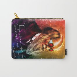 Need For Survival. Carry-All Pouch