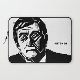 Antonio Laptop Sleeve