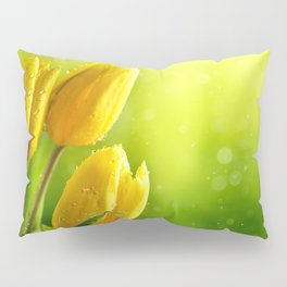 Lillys Pillow Sham