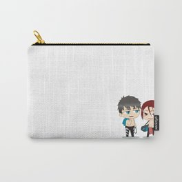Sourin Carry-All Pouch