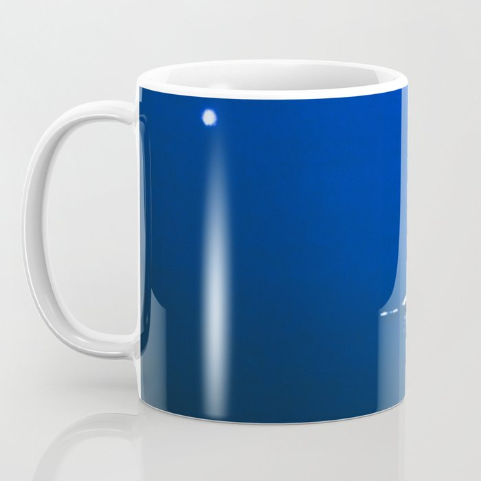 Photograph Coffee Mug