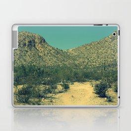 southmountain Laptop & iPad Skin