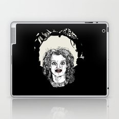 what ever happened to baby jane? Laptop & iPad Skin