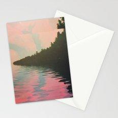 NSULA Stationery Cards