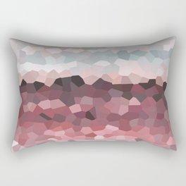 Design 88 Rectangular Pillow