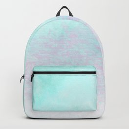 Candy Coated Contacts Backpack