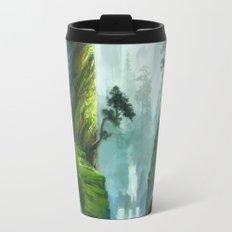 Heaven XVIII Travel Mug