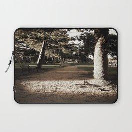 Hidden Path Laptop Sleeve