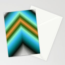 Inflation Stationery Cards