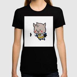 Bat Mascot T-shirt