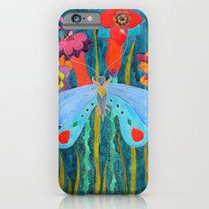Beruthiel iPhone 6s Slim Case