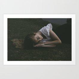 _MG_0196 Art Print