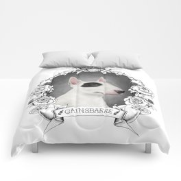 GAINSBARRE Comforters