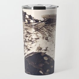 SAS11 Travel Mug