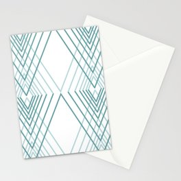 Liam Stationery Cards