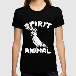 CACADOO T-shirt