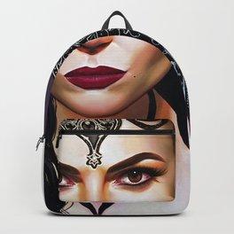 EVIL QUEEN Backpack