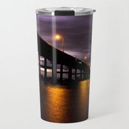 Night Walker Travel Mug