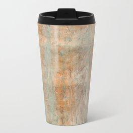 Walls Travel Mug