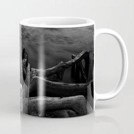 The Tick Coffee Mug