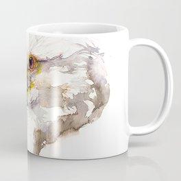 Bird#12 or Bunny#14 Coffee Mug