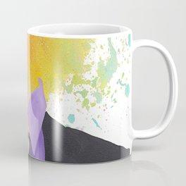 Adjust Coffee Mug