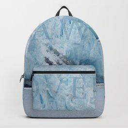 Adventure Awaits Backpack